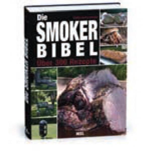 Smoker Bibel