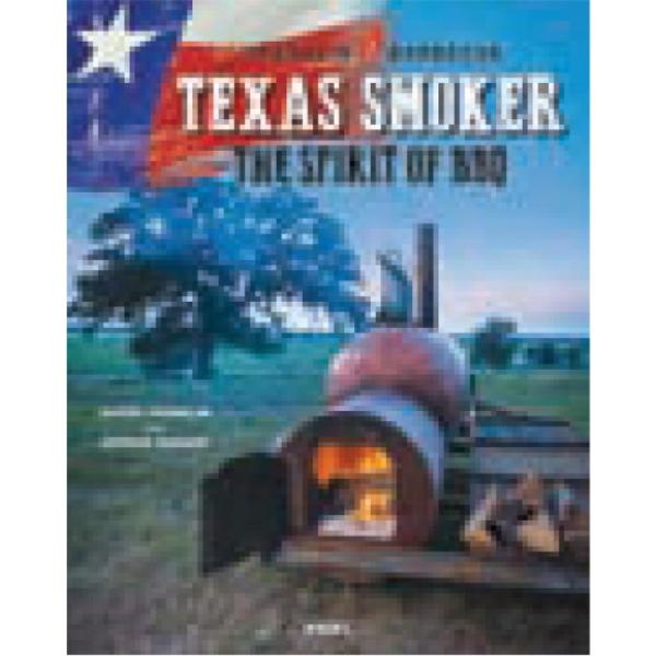 Texas Smoker