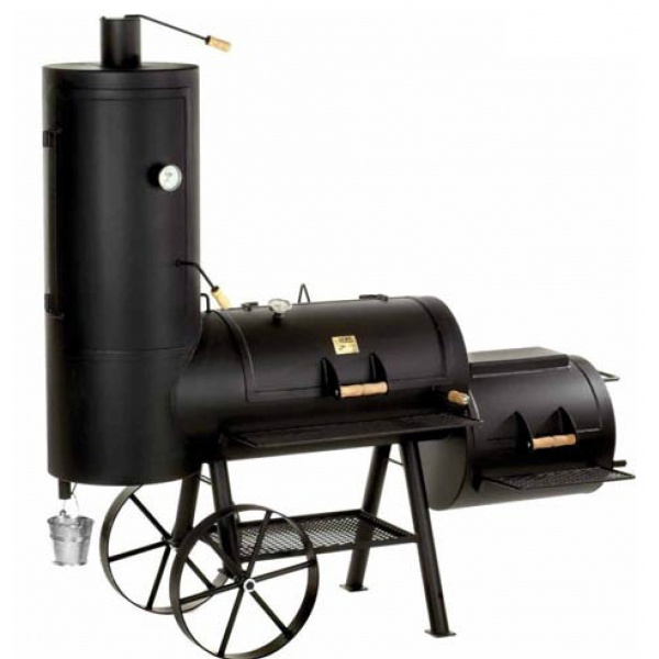 "20"" Chuckwagon Catering"